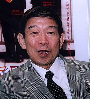 青島幸男の画像 p1_12