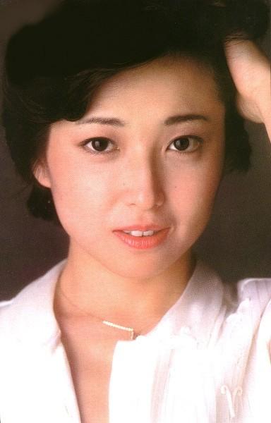 竹下景子の画像 p1_25